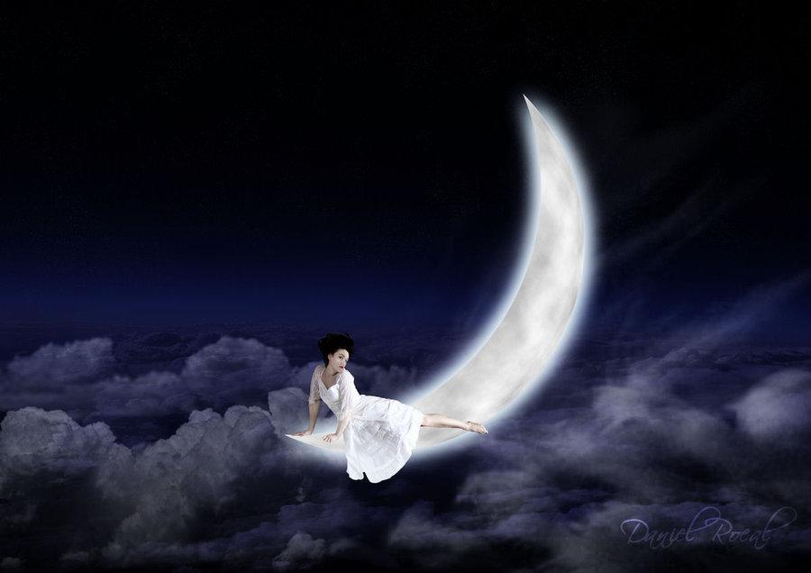 moon_girl_by_daniel_rocal-d33sb6w