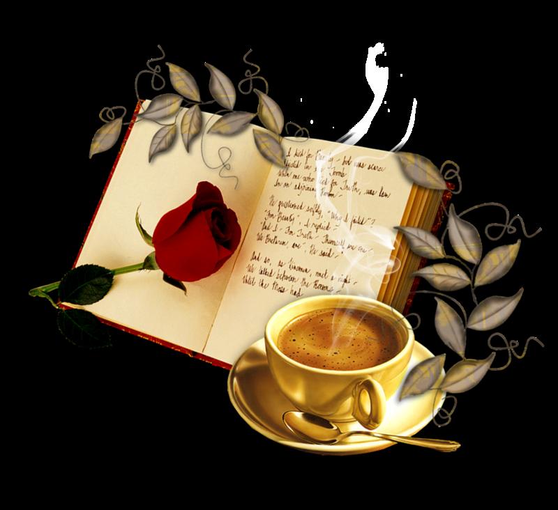 Buon lunedi sorridi domani un nuovo giorno for Immagini buon pomeriggio due chiacchiere